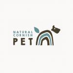 Natural Cornish Pet logo