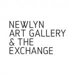 Newlyn Art Gallery & The Exchange Logo